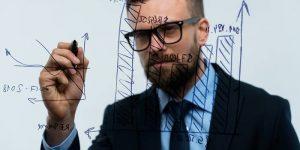 Inwestycje venture capital szansą na rozwój firmy