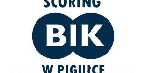 scoring bik