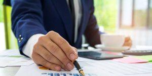 Co powinno się wiedzieć na temat zdolności kredytowej?