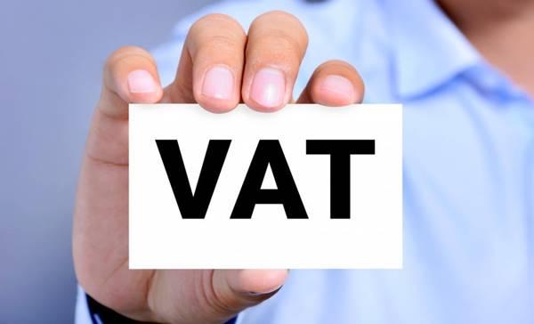 Leasing finansowym a rozliczenie VAT
