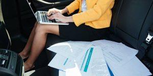 Jakie dokumenty oraz informacje potrzebne są do wniosku na leasing samochodowy?