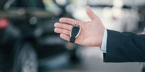 Kiedy wykup samochodu z leasingu jest opłacalny?
