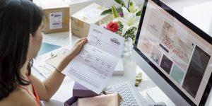 Jak przedterminowo spłacić kredyt bez dodatkowych kosztów?