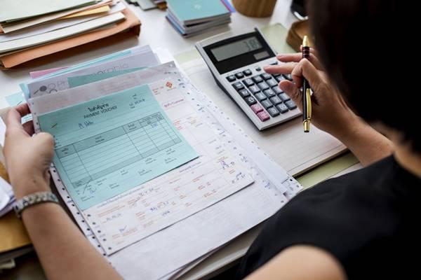 kredyt firma bez dochodu