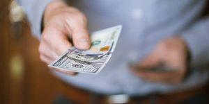 faktoring czy kredyt